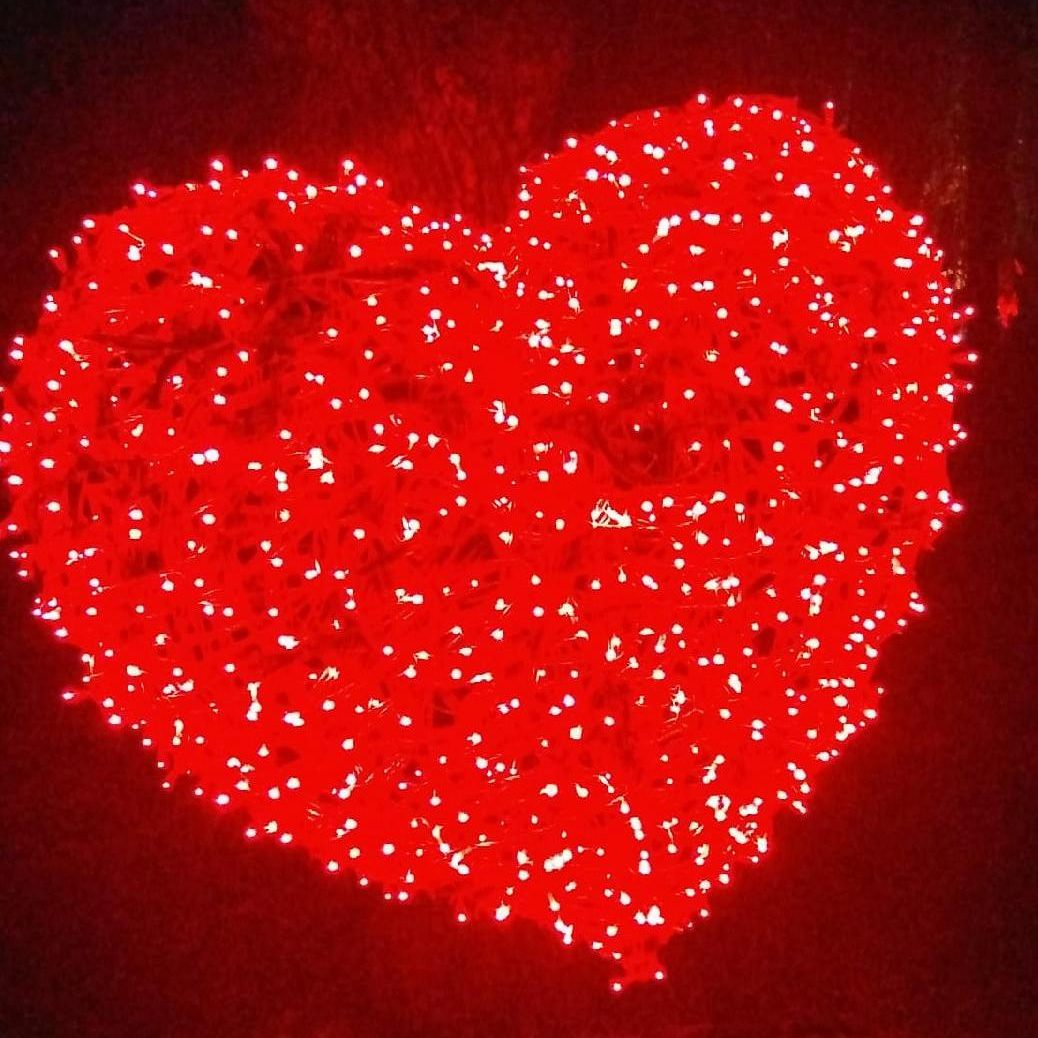foto corazon 2